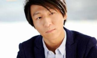 歌手陈羽凡被认定吸毒成瘾 警方责令接受社区戒毒3年