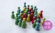 北京人口蓝皮书发布:外来人口、户籍人口双下降