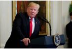美移民新规提案公开评议期结束 19万人评论反对居多