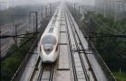 """宁扬城际要来了 南京人将来可坐""""地铁""""去扬州吃早茶"""