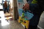 温州去年总出生人口数创十年来最低,较上年下降15.7%