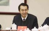 陈雍当选北京市监委主任 寇昉当选北京市高院院长