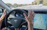 马斯克:特斯拉2019年底实现全自动驾驶