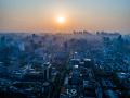 杭州市居住证积分落户3月1日开始申请 这18个问题请你看仔细