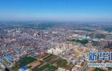 河北省共建立院士工作站360家 居全国第五位