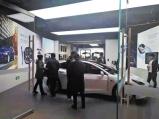 特斯拉降价搅动新能源车江湖 国内新能源车谁在