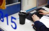 市场监管总局:针对央视3·15曝光问题研究长效监管措施