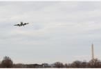 波音公布737MAX软件更新和飞行员培?#30340;?#23481;