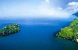 文化和旅游部公布新一批国家级旅游度假区 有你家吗?
