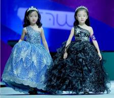 首个童模保护规定出台背后:保护童模人格尊严是亮点