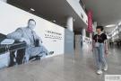 纪念欧阳予倩诞辰130周年学术研讨会
