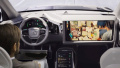 5G对自动驾驶汽车意味着什么?