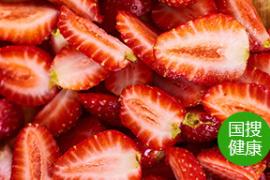 水果越甜含糖量就越高?多数人都错了!