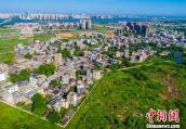 中国六天三提自贸试验区 为新一轮高水平扩大开放做准备