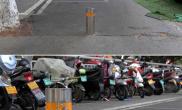 郑州城市管理问题调查