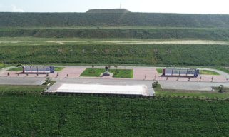 像呵护眼睛一样保护草原生态环境 ——国家电投内蒙古公司煤矿生态恢复治理见闻