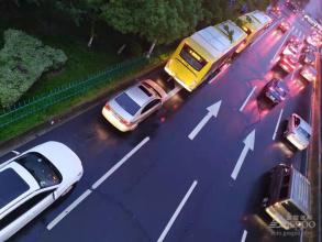 中国车市,还好!