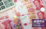 打開中國資本市場2019之問