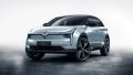 宅在家中选车15-20万区间纯电动SUV购买推荐