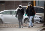 美国政府为何在佩戴口罩问题上态度大转弯