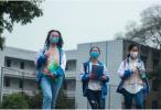 开学日期已定?北京教育部门再辟谣:近期公布具体时间