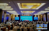 奖金总额3000多万!第8届河北省创新创业大赛启动