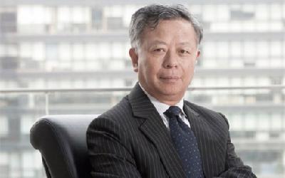 中国 金立/金立群被提名为亚投行候任行长多国角逐高层席位