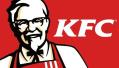 肯德基承诺2018年底在美国停用抗生素鸡肉