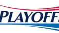 NBA季后赛专题报道 勇士复仇成功加冕第5冠
