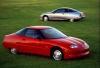 1996年1月4日 (乙亥年冬月十四)|通用汽车宣布投产电动汽车
