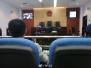 洛阳虐童案宣判:施暴情夫被判无期生母获刑10年