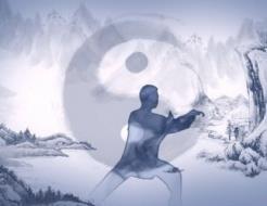 徐州武术协会