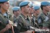 外媒:中国武器能适应粗暴操作走俏中东非洲