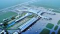 河南省公布省级示范物流园区名单 郑州5家上榜有名