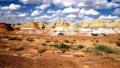 准噶尔盆地发现多处铀工业矿体 有望成大型矿床