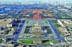 北京为何到处都是斜街 这有什么缘由?