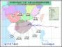 中央气象台发布台风蓝色预警 浙江福建广东局地有暴雨