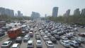 网传北京二环内将收拥堵费 回应:以官方发布为准