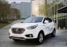 韩国新能源车2020年保有量或超100万辆