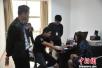 武汉侦破特大网络诈骗团伙案 抓获涉案人员282名
