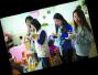 上海:见习教师规范化培训 新教师高起点入行
