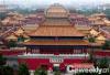 北京空气质量拐点在哪 重污染天数真少了吗