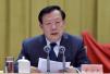 夏宝龙在省纪委十三届六次全会上强调 把党风廉政建设和反腐败斗争引向深入 继续在全面从严治党上走在前列