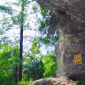 双龙洞景区