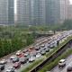 杭州成全国治堵典范