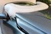 汽车安全气囊发展大变革:从车内走向车外