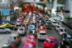 1月SUV销量狂涨61% 继续利好中国品牌