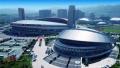 9月4日杭州的这场盛会 里面有些什么名堂?
