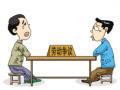 沈阳发布劳动节典型劳动争议案 违反保密协议被判赔偿