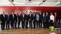 助力2022年中国冰球行动计划共创中国冰球美好未来 ——2017中国国家冰球队选拔营正式启动